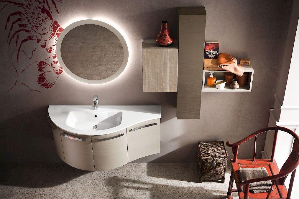 Melfa ceramiche arredo bagno sanitari rubinetterie for Arredo expo