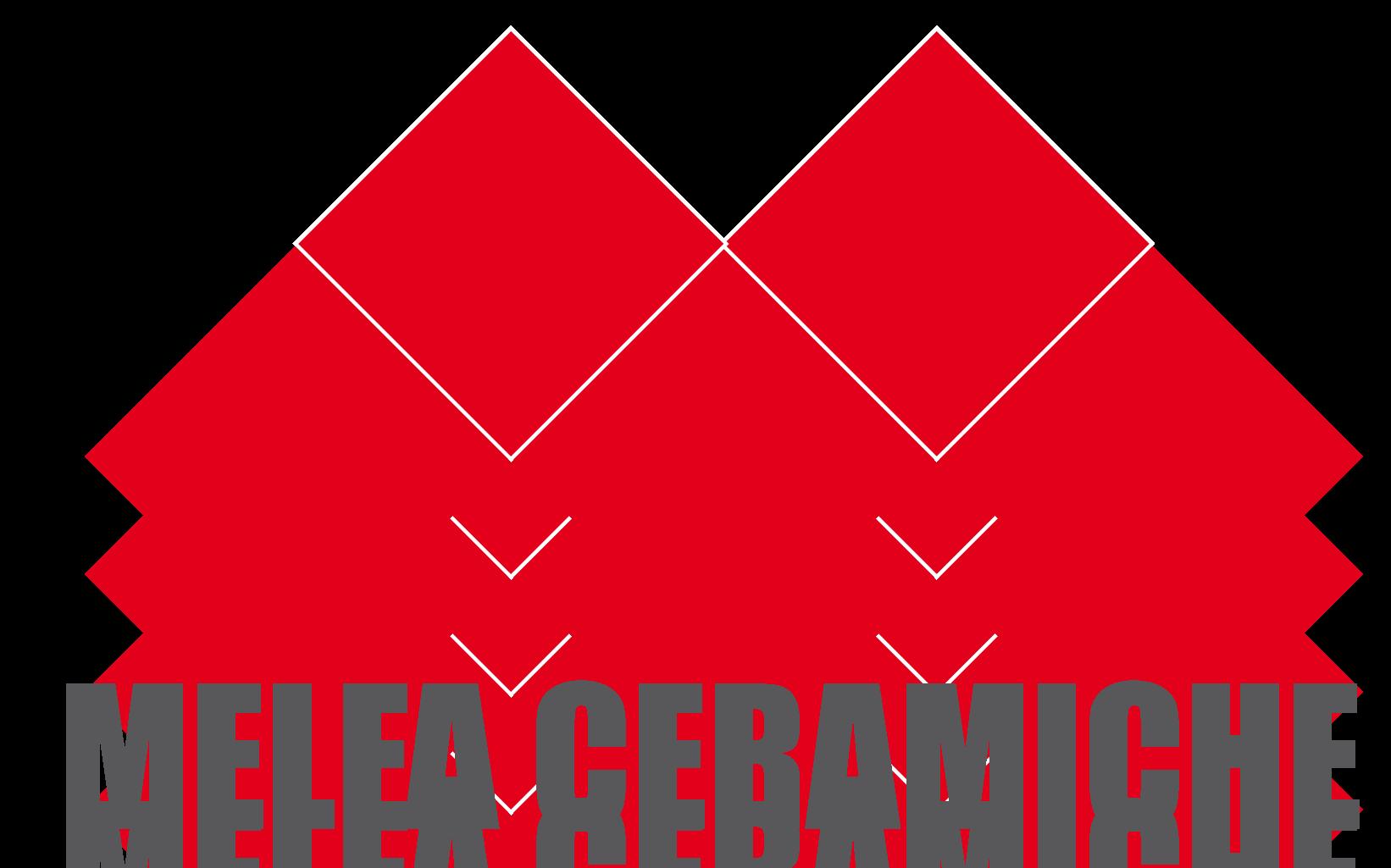 melfa ceramiche - arredo bagno, sanitari, rubinetterie ... - Arredo Bagno Palermo E Provincia