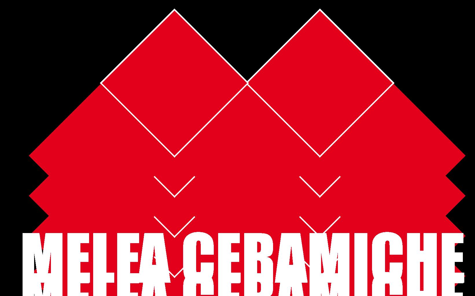 melfa ceramiche - arredo bagno, sanitari, rubinetterie ... - Arredo Bagno Sicilia